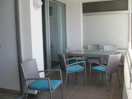 Image Sale apartment costa adeje tenerife 5