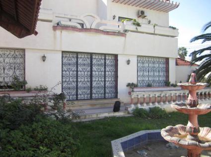 Image Sale house tunis  1