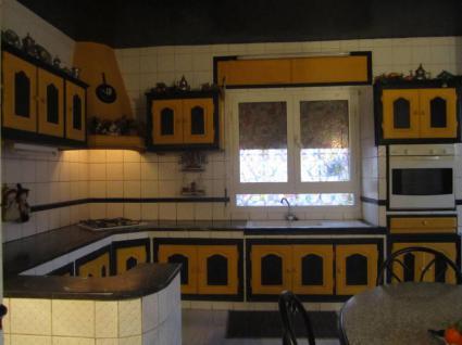 Image Sale house tunis  3