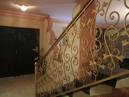 Image Sale house tunis  4