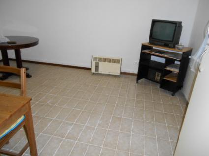 Image Sale apartment carrodano la-spezia 5