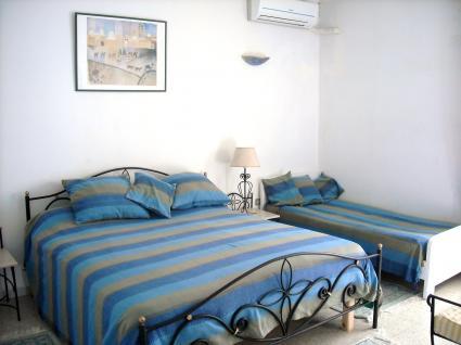 Image Rent apartment hammamet hammamet-nabeul 3