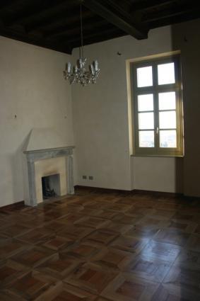 Image Sale apartment trofarello torino sud 3