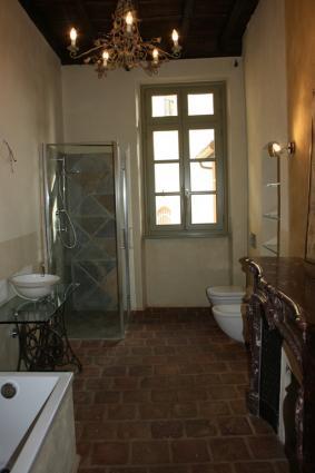 Image Sale apartment trofarello torino sud 4