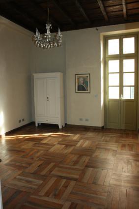 Image Sale apartment trofarello torino sud 5
