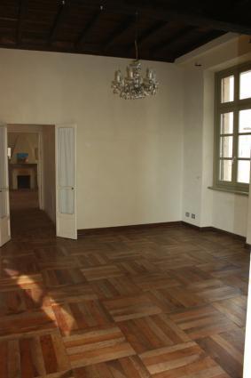 Image Sale apartment trofarello torino sud 6