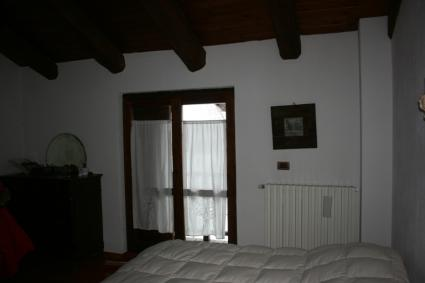 Image Sale apartment oulx torino nord 2