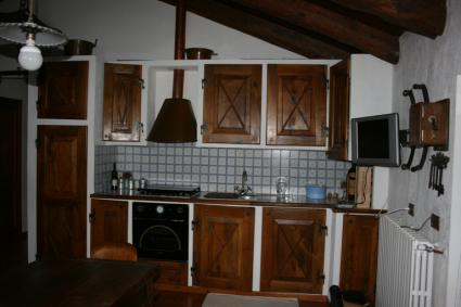 Image Sale apartment oulx torino nord 3