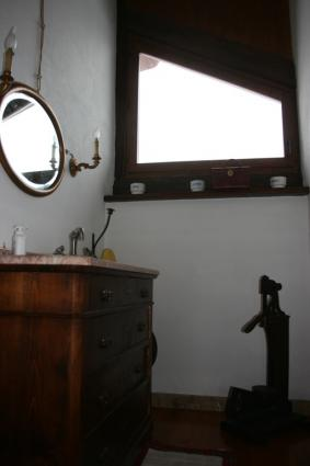 Image Sale apartment oulx torino nord 4