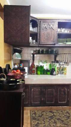Image Sale apartment centre ville agadir 1