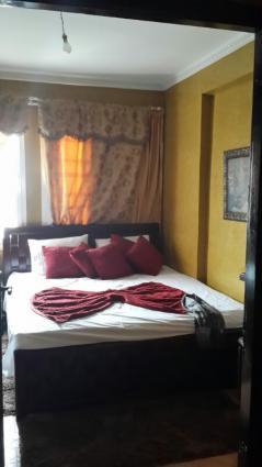 Image Sale apartment centre ville agadir 2