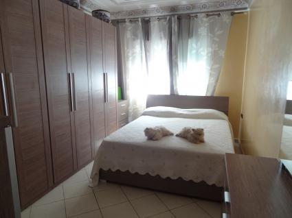 Image Sale apartment centre ville agadir 0