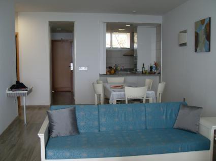 Image Rent apartment costa adeje tenerife 1