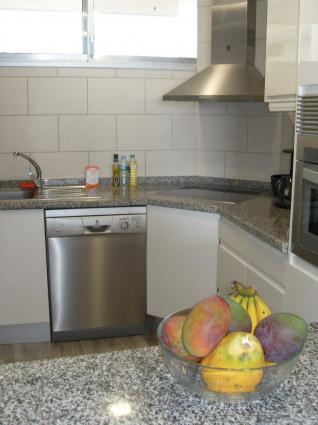 Image Rent apartment costa adeje tenerife 3