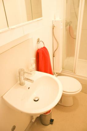 Image Rent apartment 75017  7