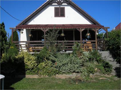 Image Sale house zalakaros  0
