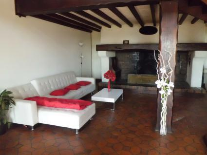Image Sale house siarrouy tarbes 1