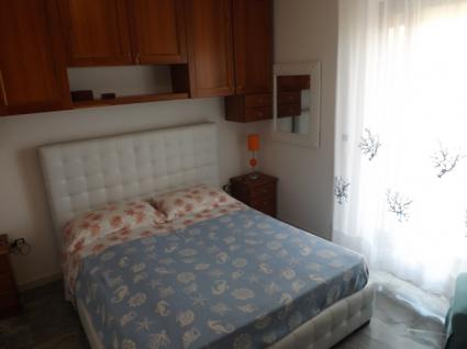 Image Rent apartment gallipoli lecce 4