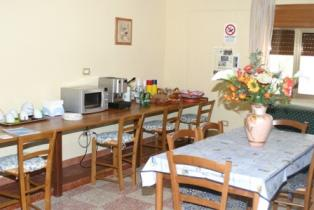 Image Rent bed and breakfast taviano lecce 1
