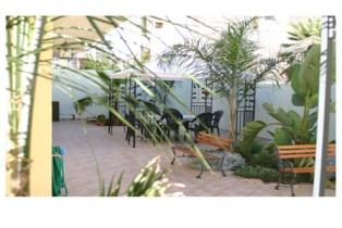 Image Sale bed and breakfast taviano lecce 2