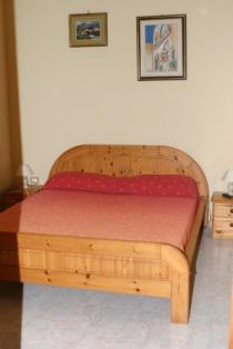 Image Sale bed and breakfast taviano lecce 3