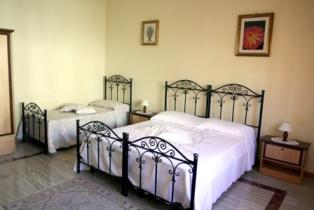 Image Sale bed and breakfast taviano lecce 4