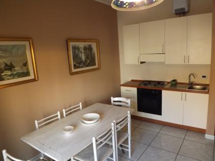 Image Rent apartment gallipoli lecce 1