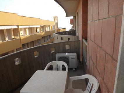Image Rent apartment gallipoli lecce 2