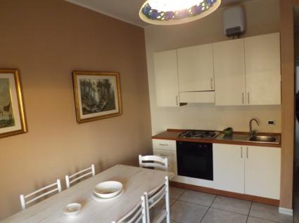 Image Rent apartment gallipoli lecce 3