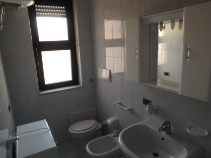 Image Rent apartment gallipoli lecce 5