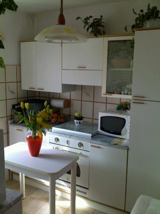 Image Sale house serravalle pistoia 4