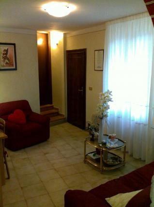 Image Sale house serravalle pistoia 5