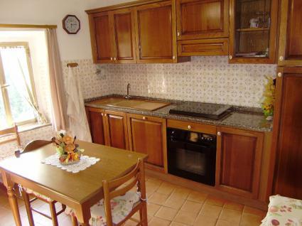 Image Sale house serravalle pistoia 6