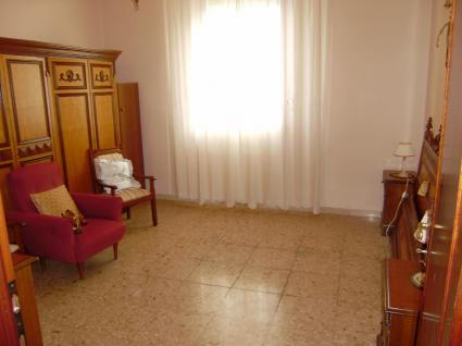 Image Sale house serravalle pistoia 7