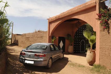 Image Sale farm  marrakech 8