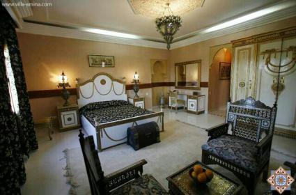 Image Venta villa  marrakech 3