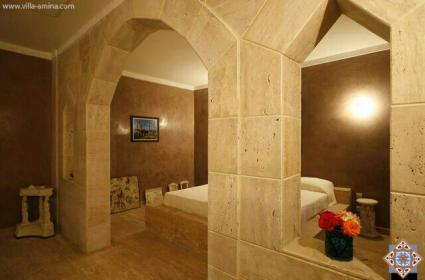 Image Venta villa  marrakech 6