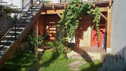 Image Sale house hasparren  2