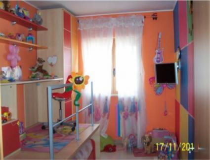 Image Sale apartment turi bari 6