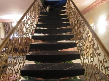 Image Sale house tunisie  6