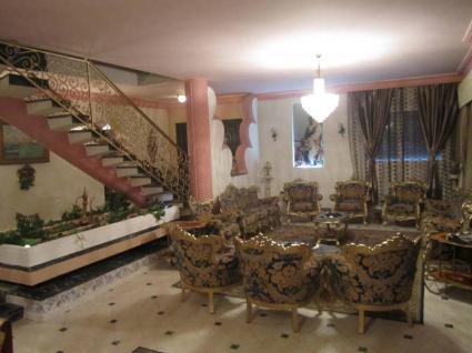 Image Sale house tunisie  7