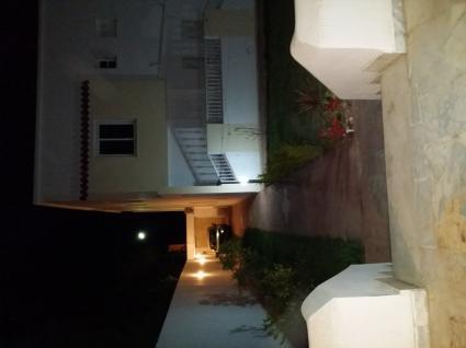 Image Sale villa 9b el menzah 2