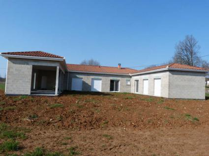 Image Sale house foissac aveyron  2