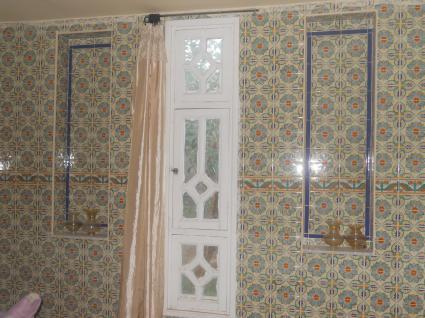 Image Sale villa boumhal el bassatine ezzahra 4