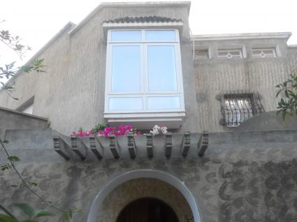 Image Sale villa boumhal el bassatine ezzahra 5