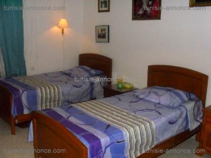 Image Rent house sidibousaid sidi bou said 3