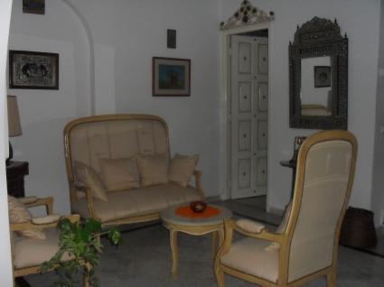 Image Rent house sidibousaid sidi bou said 4
