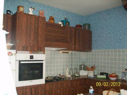Image Sale house damazan agen 4