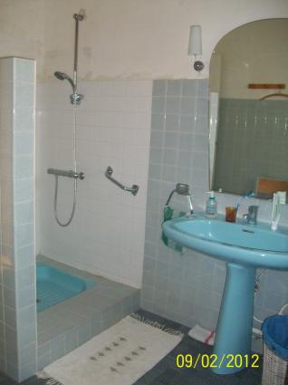 Image Sale house damazan agen 5