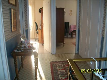 Image Sale house damazan agen 7